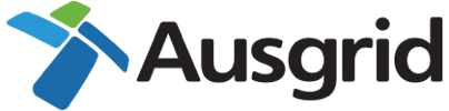 Discussion board clients Ausgrid