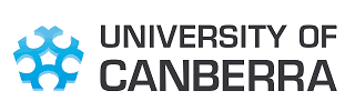 Discussion Board Client University Canberra