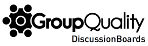 Agile Online Discussion Board Software