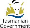 Discussion Board Client TasGovernment
